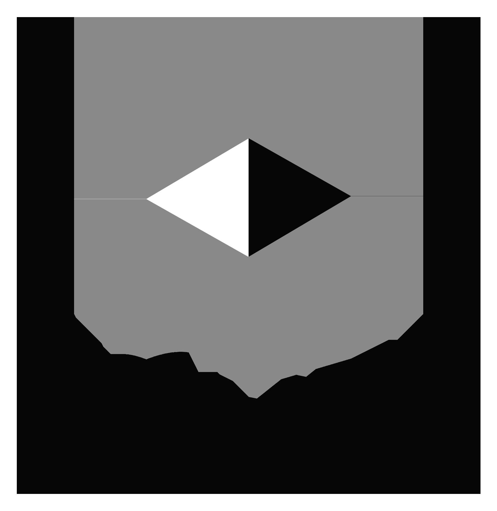 Logo - Houzz