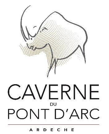 logo-caverne-pont-darc