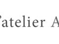 Logo - L'Atelier d'Aïda