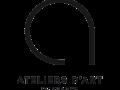 Logo - Ateliers d'Art