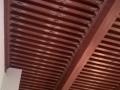 décor-du-plafond-restitué-e1509493347280
