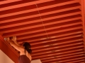 plafond-24-e1509494788615