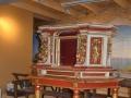 tabernacle après restauration