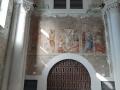 fresque-peinture-murale-degagee-et-nettoyee