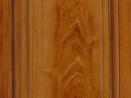 Imitation bois, 768x1024cm